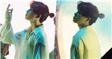 Gần 100 nghìn người xem công chiếu teaser MV Hoa hải đường, Jack công bố sẽ chính thức ra mắt vào 22/9