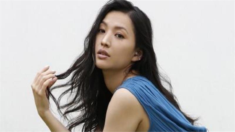 Nóng: Thi thể nữ diễn viên đình đám Nhật Bản được tìm thấy tại nhà riêng, nguyên nhân tử vong đang được điều tra
