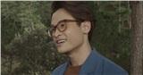 Hà Anh Tuấn mở màn 'See sing share mùa 4' với bài hát 'Khúc hát chi trời'