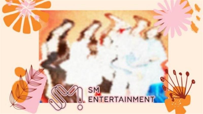 Hóa ra đây là nghệ sĩ SM Ent mà mọi quản lý của công ty đều mong muốn được làm việc cùng