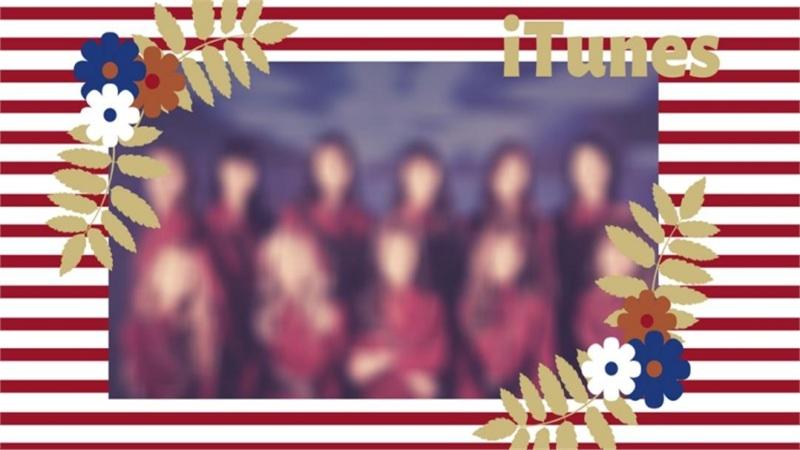Album phát hành 2 năm trước 'đùng đùng' thăng hạng, danh tính girlgroup Kpop đầu tiên có tất cả album đều đạt #1 iTunes Mỹ gây bất ngờ
