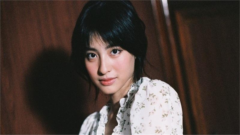 Dương Minh Ngọc bật mí mối quan hệ thâm tình với Gil Lê, tiết lộ chuyện hậu trường MV mới