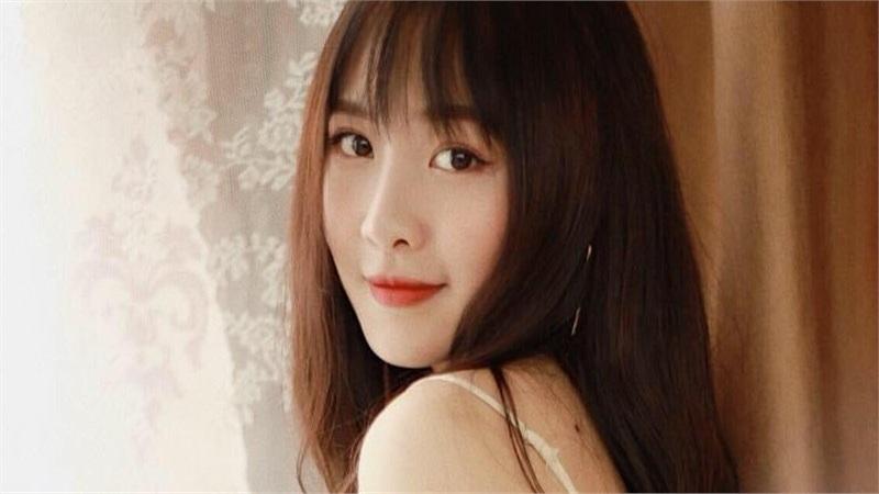 Nhan sắc hot girl Tik Tok 'lừa đẹp' Trấn Thành, Trường Giang trong 'Giọng ải giọng ai'