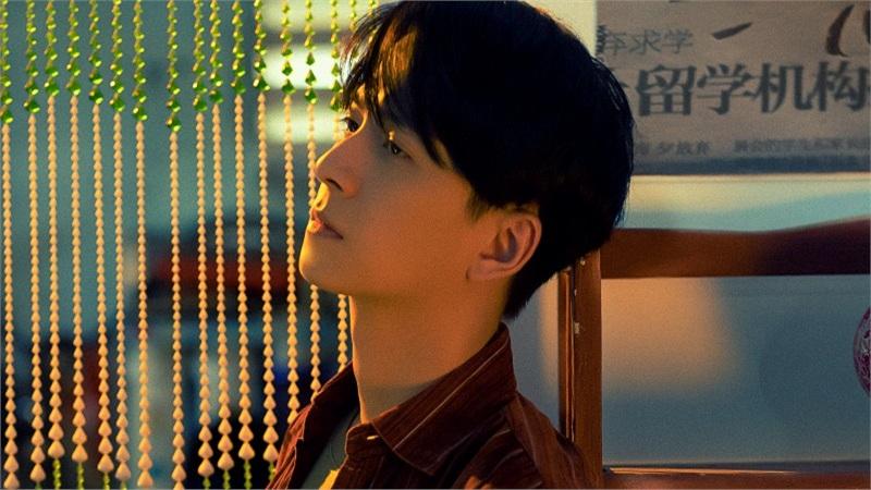Ngô Kiến Huy tung teaser gay cấn nghẹt thở, công bố ngày chính thức ra mắt MV