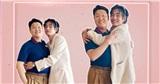 PSY bất ngờ đăng ảnh thân thiết cùng V (BTS): Màn kết hợp của 2 nghệ sĩ toàn cầu hay... chụp đăng cho vui?