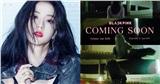 Black Pink tung teaser thành viên đầu tiên, Blink dự đoán: bài mới sẽ là màn pha trộn của Loser (BigBang) và Lonely (2NE1)?