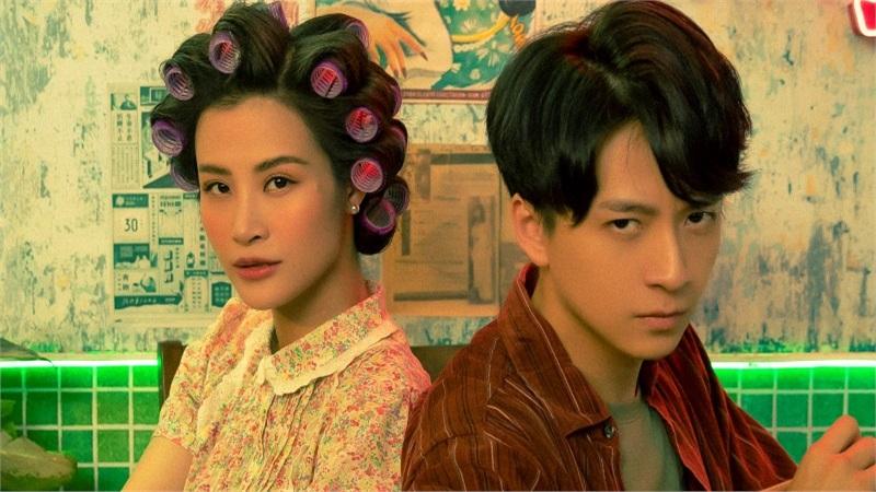 Sau Sơn Tùng, Jack đến lượt Ngô Kiến Huy có MV đạt 1 triệu like, công bố Đông Nhi sẽ là cameo trong MV mới