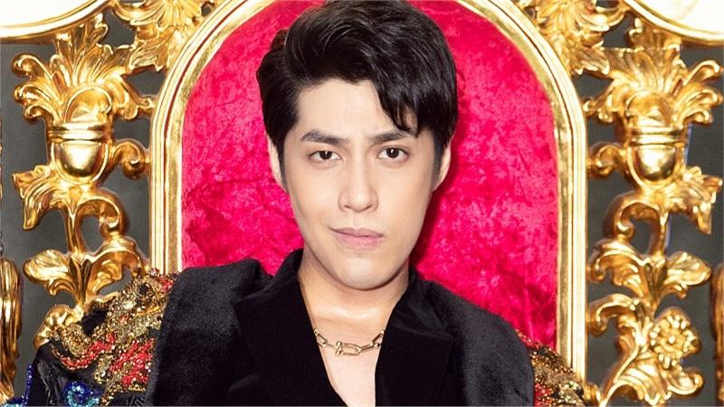 Noo Phước Thịnh hóa vị vua cô đơn, hát live như nuốt đĩa bản hit mới 'Em đã thương người ta hơn anh'