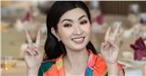 Nguyễn Hồng Nhung hé lộ dàn khách mời show có Bằng Kiều, Lệ Quyên