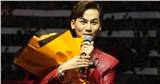 Ali Hoàng Dương lần đầu chia sẻ về việc bị đặt lên 'bàn cân' cùng Hiền Hồ trong minishow