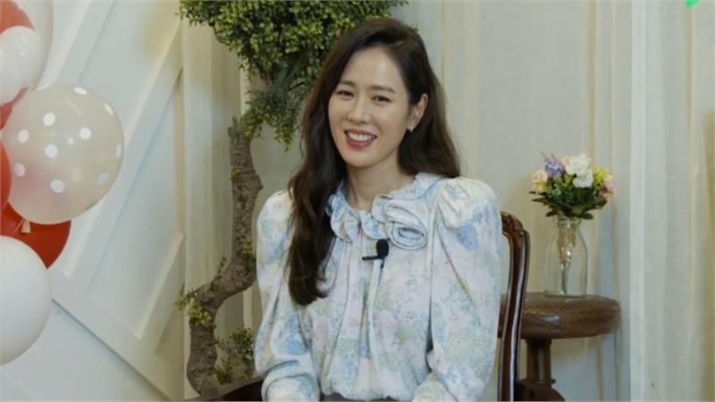 Son Ye Jin khiến fan hụt hẫng khi không mời Hyun Bin dự fanmeeting mà thay bằng nhân vật này
