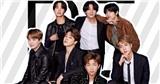 BTS chính thức xác nhận thời điểm ra mắt album mới, loạt nghệ sĩ lo mà 'né bão' đi thôi!