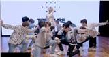 Không phải Black Pink hay BigBang, tân binh TREASURE được ưu ái 'khai trương' phòng tập lớn nhất trong tòa nhà mới của YG Entertainment