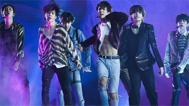BTS trở lại biểu diễn tại Billboard Music Awards 2020 với vị thế hoàn toàn khác, liệu sẽ 'ôm trọn' 2 giải thưởng?