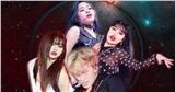 'Điểm mặt gọi tên' những 'thiên tài sân khấu' Kpop thế hệ mới: Nhảy như 'người không xương', thần thái lấn át cả tiêu chuẩn visual
