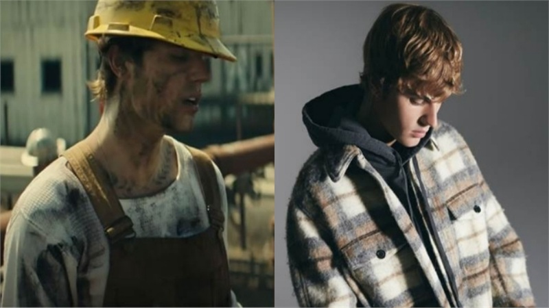 'Holy' - Sự trở lại của Justin Bieber có gì đặc biệt?