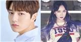 12 thần tượng K-Pop sở hữu nghệ danh độc đáo, 'thách thức' các công cụ tìm kiếm