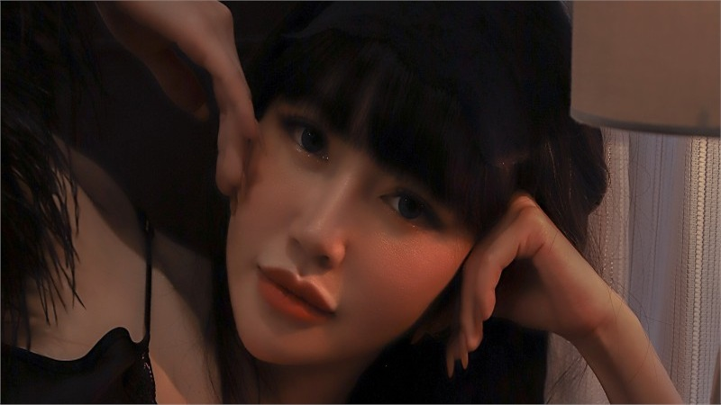 Tung trailer MV đầu tư hoành tráng, Elly Trần khẳng định nghiêm túc theo đuổi con đường ca hát