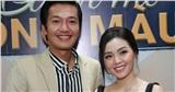 Nguyên nhân nào khiến Dương Cẩm Lynh quay lại phim ảnh sau tuyên bố ngừng diễn xuất?