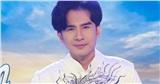 Ca sĩ Đan Trường tiết lộ lý do 'Thương quá Việt Nam' mất hút sau một tiếng đăng tải