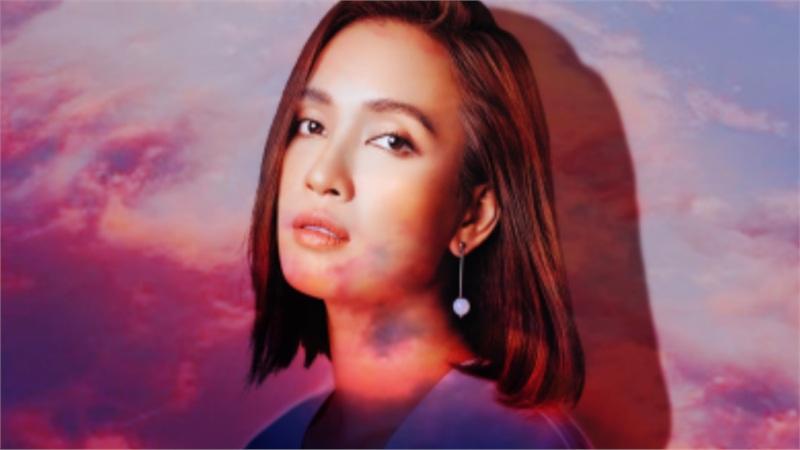 Bản hit 'Côđơn' trở lại với màu sắc đậm chất thơ và nhiều thổn thức trong 'The Ai Phuong show mùa 3'