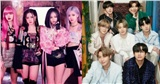 BTS và BlackPink chính thức có suất tranh giải tại MTV EMAs 2020: Đụng độ trực diện 2 hạng mục đề cử lớn