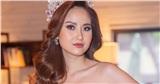 Sau 3 năm, Khánh Ngân mới tìm ra người kế nhiệm Miss Tourism Vietnam