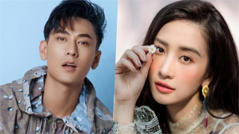 Jun Vũ sẽ là mỹ nhân đảm nhận vai Hồ Ly mê hoặc Isaac trong MV đậm màu liêu trai