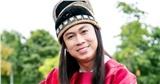 Hồ Việt Trung vỡ òa vì 'Giải cứu tiểu thư' lọt Top Trending Youtube