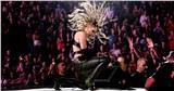 Điểm qua những màn cover nhạc-nào-cũng-hát-được của Miley Cyrus, tài năng quá đi mất nàng ơi!