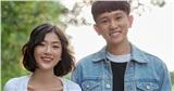B Ray kết hợp cùng Trang Yue tung 'thính' ngập tràn trong MV mới