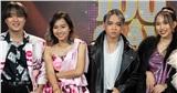 Không chỉ hát, beatbox và rap, P336 'cân' cả chầu văn khiến giám khảo Hứa Minh Đạt bất ngờ
