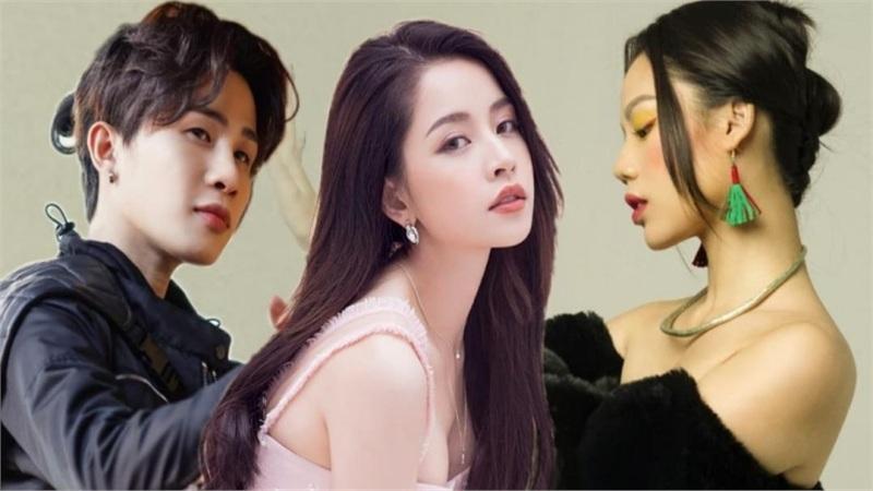 MV mới của Hương Ly gây xôn xao vì nghi án vay mượn ý tưởng Chi Pu, nhạc thì na ná Jack?