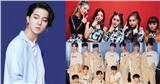 Rò rỉ kế hoạch hoạt động cuối năm 2020 của 3 'ông lớn' Kpop: YG - JYP rộn ràng như hội, SM vẫn còn là ẩn số