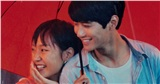 'Sài Gòn trong cơn mưa' tung trailer chính thức, hé lộ những thước phim căng thẳng
