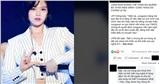 JYP bị netizen chỉ trích vì Jeongyeon vắng mặt trong sự kiện comeback của TWICE
