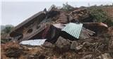 Công tác tìm kiếm 15 công nhân mất tích ở Rào Trăng 3 tiếp tục gặp khó, lượng đất đá đổ xuống ước tính trên 30.000m3