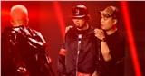 Rapper LK và tôn chỉ làm nghề: Tôi chưa từng nghĩ sẽ tranh đua hơn thua với ai