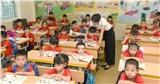 2 tỉnh Nghệ An và Hà Tĩnh cho học sinh nghỉ học tránh mưa lũ