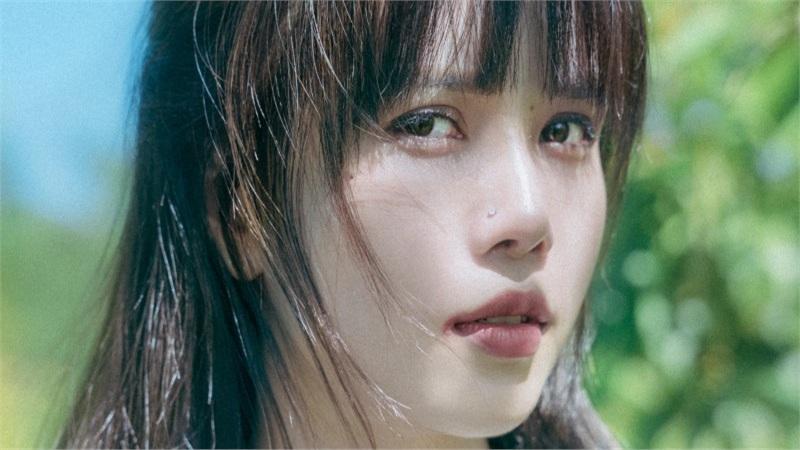 Thiều Bảo Trâm nhận cái tát 'trời giáng' từ hội nữ quái trong teaser MV