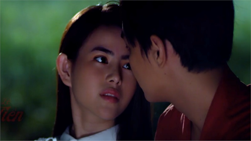 'Chồng người ta' tung trailer chính thức đầy drama