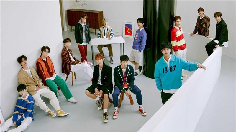 Seventeen - NCT U rủ nhau tung MV: Ai đỉnh hơn ai?
