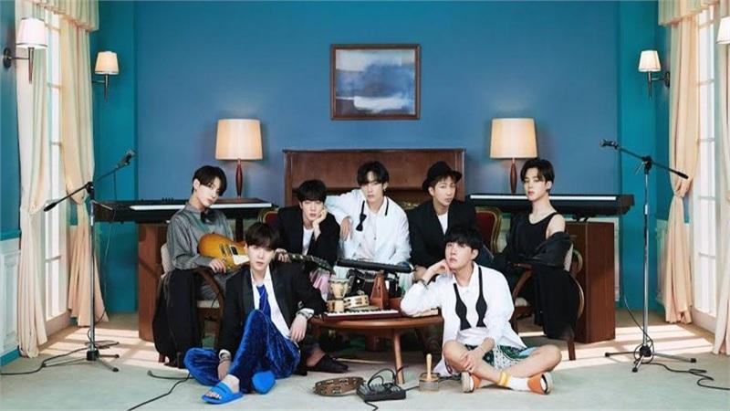 Grammy 2021 tiết lộ thời gian thông báo các đề cử, fan K-Pop xôn xao