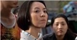 Sau 'Tiệc trăng máu', Thu Trang lại vào vai nhiều chuyện duyên đến mức ai cũng bật cười