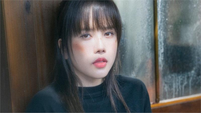 MV lọt Top 3 trending, Thiều Bảo Trâm hé lộ hậu trường bị đánh tới 15 lần cho cảnh quay cuối