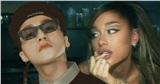 Hóa ra Sơn Tùng M-TP cũng đang mê mệt Positions từ 'tiểu diva' Ariana Grande