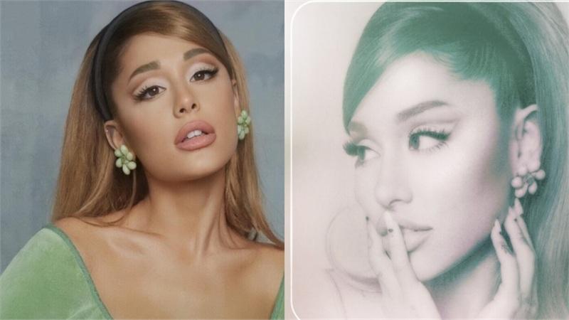 Không có BlackPink hay BTS như lời đồn, Ariana Grande sẽ hợp tác với những tên tuổi này đây trong album mới