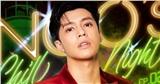 Đúng như tuyên bố, Noo Phước Thịnh tiếp tục 'chơi lớn' với NOO's Chill Night lần 2 tại Vũng Tàu