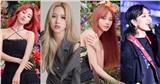 Làm idol K-Pop có gì vui, TWICE chia sẻ câu chuyện gây chú ý!