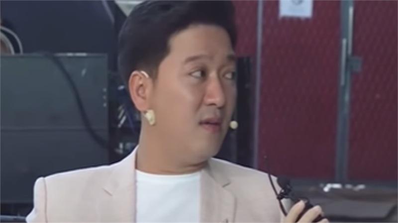 Trường Giang viết kịch bản mới cho MV của Trấn Thành - Thuỳ Chi với cú twist khó lường, dàn sao Việt nhiệt tình cover